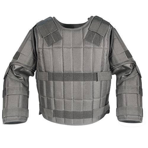 Одежда Для Тренировок Купить