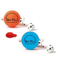 Top-Matic MIX-Set per cani